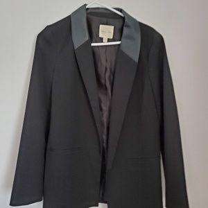 Dress suit blazer